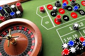 Enjoying Your Free Spins on R 2100 roulette